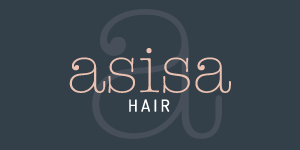 client-asisa
