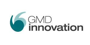 client-gmdinnovation