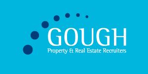 client-gough