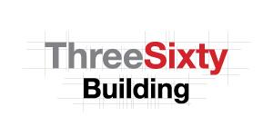 clients-threesixty