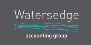 clients-watersedge