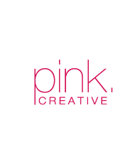 pinkcreative.com.au