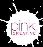 pinkcreative.com.au