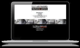 web-brhayward