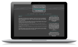 web-watersedge